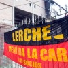 La auditoría interna que motivó la expulsión de Lerche y sus colaboradores