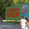 Cuba aprobó una ley de inversión extranjera para atraer capitales