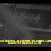 Para la Cámara de Rosario no hubo sedición en el paro policial