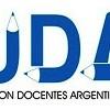Concurso Secundaria: UDA informa que comenzaron los ofrecimientos