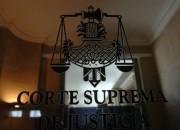 Se pueden leer en la web los fallos de la Corte provincial