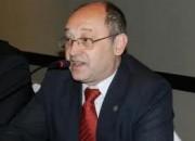 Albor Cantard, electo presidente de la AUGM
