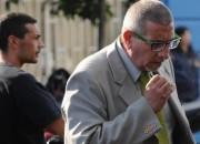 El juez Vienna rechazó recusación de los abogados de Los Monos