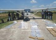 Condenaron a los tres narcos que traficaban desde Paraguay