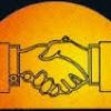 La Caja del Seguro Mutual tendrá que ajustarse o reconvertirse