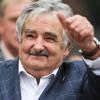 """Mujica a CFK en 2013: """"¡No te banco más! ¡Me tenés podrido!"""""""