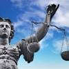 La Corte dijo que la reincidencia es un límite para la libertad condicional