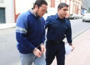 Paraná: el conductor que mató a un nene admitió que iba ebrio y drogado