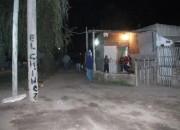 Cinco homicidios enlutaron el fin de semana en la ciudad