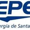 La EPE realiza trabajos programados para este miércoles