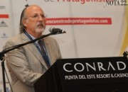 Citan a indagatoria al presidente del Puerto