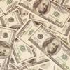 El blue toca los $ 12,70 y se desploman las acciones en Nueva York
