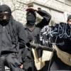 Dos mil milicianos yihadistas fueron reclutados en Occidente