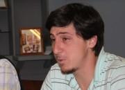 Santa Fe prepara la primera ley de juventudes del país