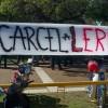 Causa Lerche: la Justicia aceptó al club Colón como querellante