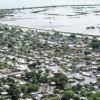 Inundaciones 2003: Condenan civilmente a la provincia