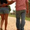 Tres detenidos por corrupción y promoción de la prostitución de una nena de 11 años