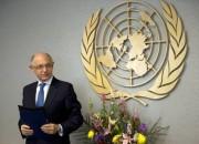 ONU: aval a elaboración de marco jurídico para procesos de reestructuración de deuda