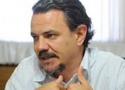"""""""Sin apoyo de contadores y abogados las bandas no blanquearían recursos"""""""