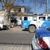 """Asesinaron al padre de uno de los acusados por el crimen del """"Pájaro"""" Cantero"""