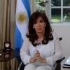 La Presidenta disolverá la ex SIDE y propone una amplia reforma