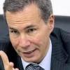 La fiscal escuchó a la ex mujer de Nisman e investiga la hipótesis del asesinato