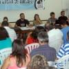 Gremios docentes rechazaron la propuesta salarial del gobierno y ratificaron el paro