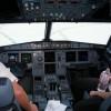 """Para la fiscalía, el copiloto del avión de Germanwings """"quiso voluntariamente destruir el avión"""""""