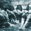 """Investigan si funcionó una """"casita"""" de torturas en Colonia San José"""
