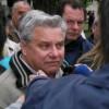 Piden elevar a juicio oral la causa por la sedición de 2013