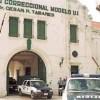 Dos sicarios asesinaron a tiros a un convicto a metros del ingreso a la cárcel de Coronda
