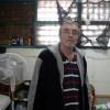 Comenzó el juicio al ex jefe de la Policía santafesina Hugo Tognoli