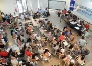 No hay clases en las escuelas de Santa Fe
