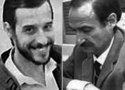 Condenaron a los asesinos de los militantes Cambiasso y Pereira Rossi