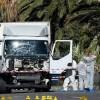 Quién es el autor del atentado en Niza