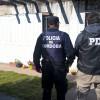 Investigan a una asociación ilícita que estafaba telefónicamente desde una cárcel de Córdoba