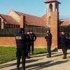 """Imputaron a la madre superiora del convento de Nogoyá por """"privación ilegítima de la libertad"""""""