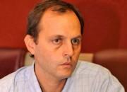 Denuncian al senador Rasetto por presunta malversación de fondos