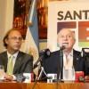 """Saglione: """"Pasa el tiempo y no recibimos ninguna propuesta"""""""