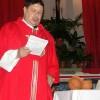 Histórica condena para un sacerdote de Gualeguay por abuso de menores