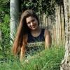 """Una adolescente murió por participar de una """"jarra loca"""" en Venado Tuerto"""