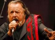 Murió Horacio Guarany, ícono de la canción popular argentina