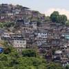 Una santafesina fue baleada por narcos tras entrar por error a una favela