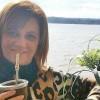 La carta de una docente misionera a Hebe de Bonafini que conmueve a las redes sociales