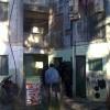 Falleció la adolescente apuñalada por otra en barrio Acería