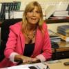 Proponen a la jueza rosarina Alejandra Rodenas para encabezar lista del PJ