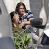 Absolvieron a Bassi, Muñoz y Damario por el crimen del Pájaro Cantero