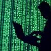 """Cayó el peligroso hacker conocido como """"Líbero"""""""