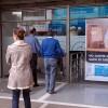 Capturaron en Córdoba a uno de los condenado por el robo al banco Macro
