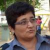 Yo acuso: fuertes imputaciones de la comisario Olivera por la causa del camión narco